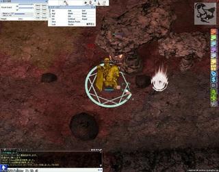 20120501_screenGimle[Hei+Tho]003ex.jpg